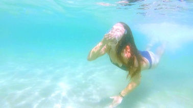 GOPR3782_Moment(27)a